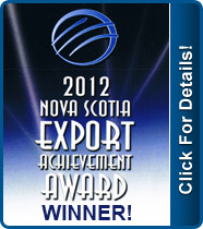 ns-export-award-2012-module